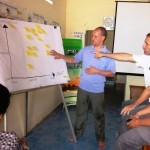 05. VSO stakeholder mapping workshop