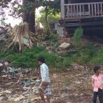 water pollution in cambodia essay 2 water pollution essay pollution: pollution and rapid economic development pollution problem the problem of pollution becomes more important in today's world.
